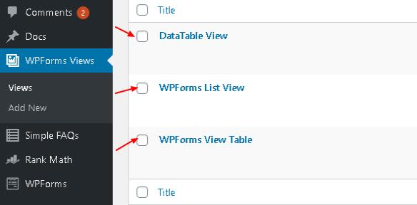 WPForms Views — WordPress 1.png1 1